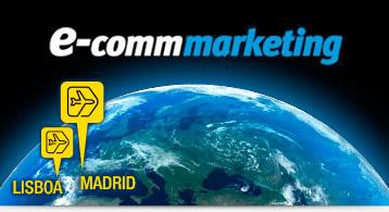 Webpilots España presente en las nuevas ferias de Lisboa y Madrid
