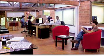 Webpilots España estrena oficina en Barcelona