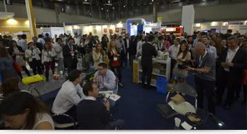 eShow y Omexpo 2014: 3 ciudades y un sólo destino