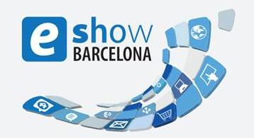 Webpilots presente en el eShow Barcelona 2016